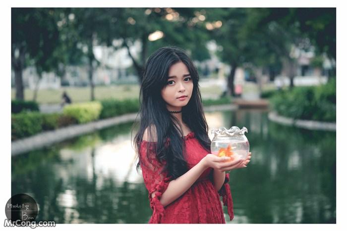 Image Girl-xinh-Viet-Nam-by-Hoang-Vu-Lam-MrCong.com-392 in post Những cô nàng Việt trẻ trung, gợi cảm qua ống kính máy ảnh Hoang Vu Lam (450 ảnh)
