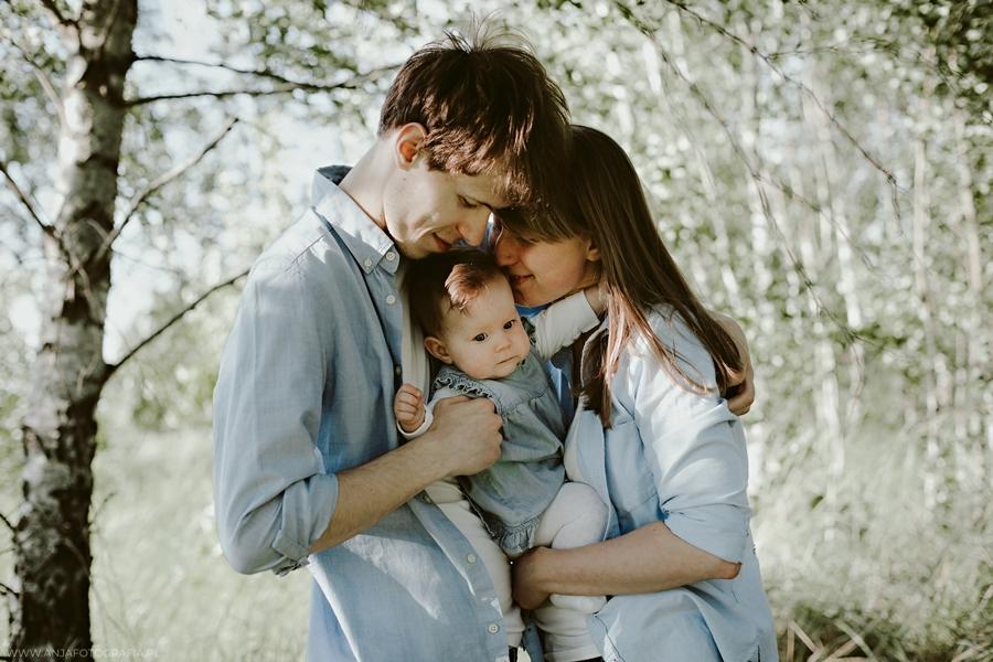 fotgrafia rodzinna nowy dwór mazowiecki