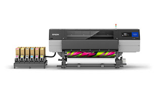 Epson SureColor F10070H Driver Downloads And Review
