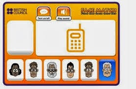 http://www.learnenglish.org.uk/kids/games/face-match.swf