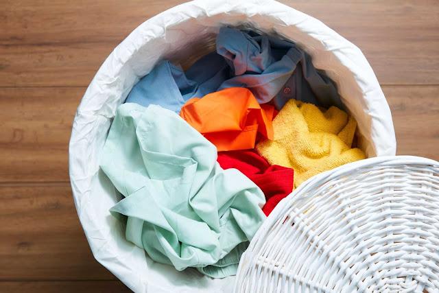 Cara-Mencuci-Baju-Jersey-Futsal-Dengan-Benar