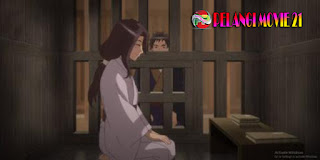 Bakumatsu-Episode-7-Subtitle-Indonesia