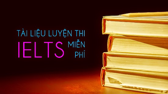 tai-lieu-luyen-thi-ielts-mien-phi-general-training-www.c10mt.com