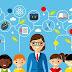 Apostilas - Tutoriais e Artigos Grátis! para o Professor da Educação Infantil