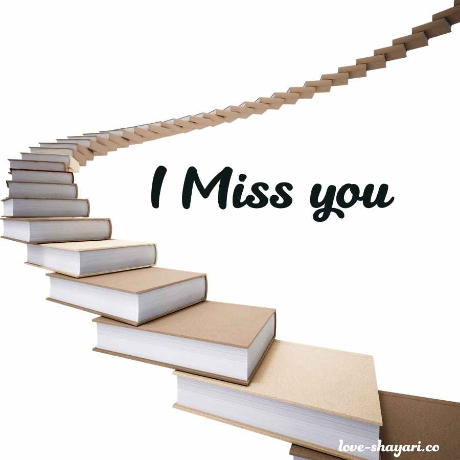 romantic miss you images