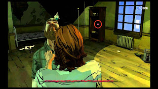 The Wolf Among Us Full Version Apk