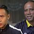 Dollah: Jangan Pandai-Pandai Nak Cakap Azam Azih Bakal Tinggalkan Pahang