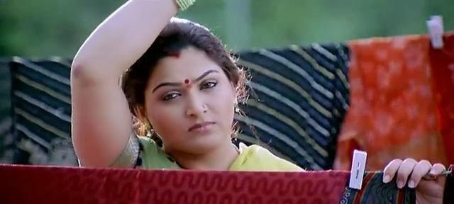 Watch Online Hollywood Movie Stalin (Jai Ho) In Hindi Dubbed On Putlocker