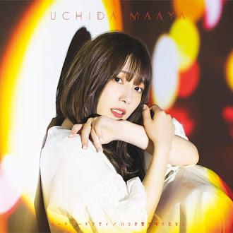 [Lirik+Terjemahan] Uchida Maaya - Heartbeat City (Kota Debaran Hati)
