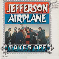 Let's Get Together (Jefferson Airplane)