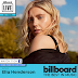 Billboard Hot 100 Singles Chart 21 November (2020)