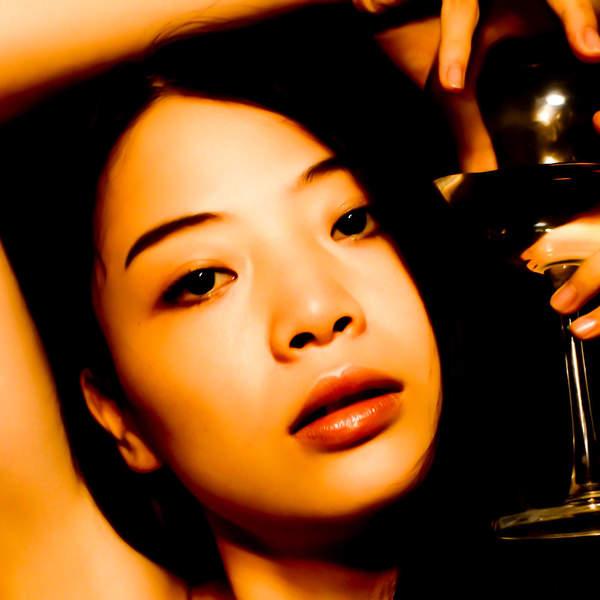 [Album] 桑地ひかり – Ranke / hikari Kuwachi Live! (2015.12.10/MP3/RAR)
