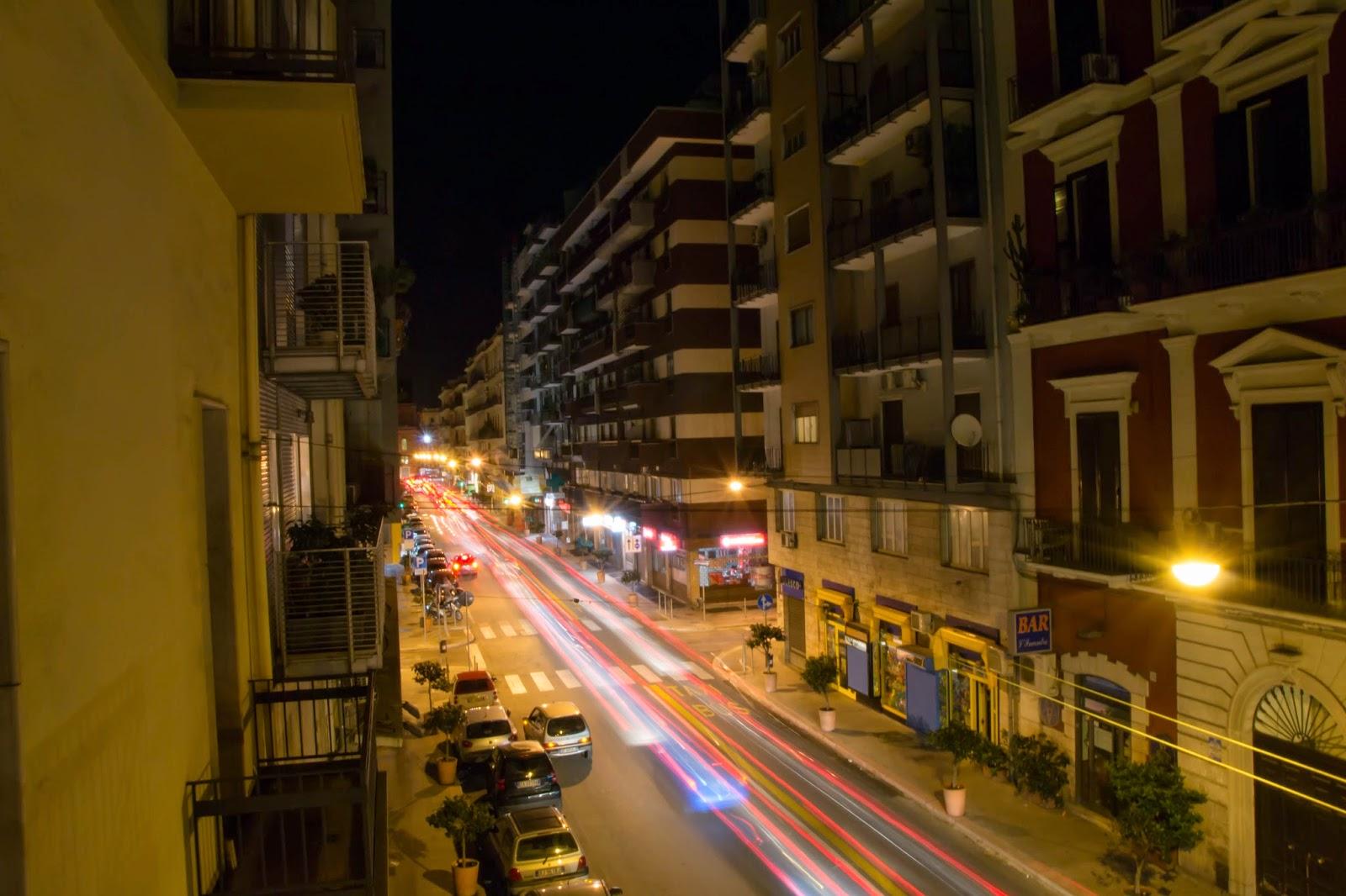 bari-city-italia