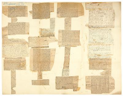 Christie's: Σε δημοπρασία δεκάδες επιστολές του Μαρσέλ Προυστ