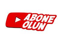 Youtube Lezzet Mutfağım