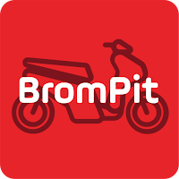 brompit