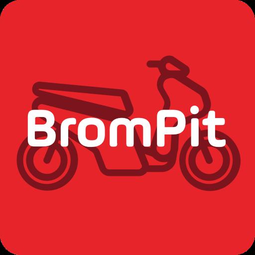 BROMPIT - Aplikasi Honda Jatim
