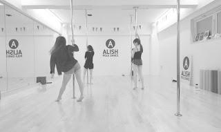 2月 Feb 土曜日 週末 POLE floor trick dance ポールダンス フロアダンス ダンストリック レッスン 教室 ダンススクール 千葉ダンス hiphop jazz コレオ 振付 初心者 美ボディ ボディメイク 体幹 女子力 フィットネス女子 スタイル抜群 女子力強化 千葉県 市川市 本八幡