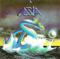 Asia [st - 1982] aor melodic rock music blogspot full albums bands lyrics