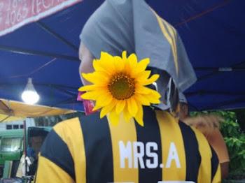 Road To KSR Mini Karnival - pt 3
