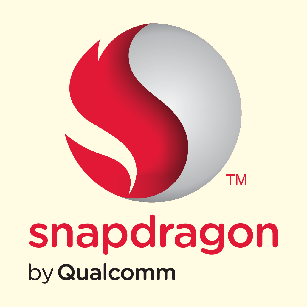 snapdragon logo svg eps png psd ai vector color free download #qualcomm #snapdragon #smartphone #Instagram #graphicart #graphics #graphicdesigner #graphicdesign #vectorartnesia #vectorartindonesia #vectorartist #vectorartwork #vectorart #graphic #illustrator #icon #icons #vector #design #socialmedia #designer #logo #logos #photoshop #button #buttons