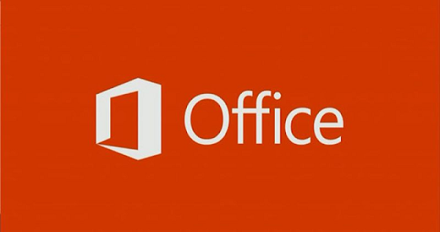4 Tips To Buy Microsoft Office In Budget