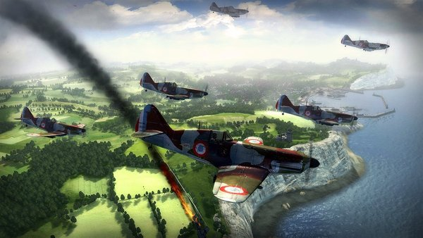 DOGFIGHT-1942-Pc-Game-Free-Download-Full-Version