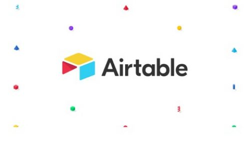 The Essential Guide to Airtable FREE