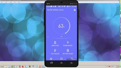 تطبيق Super Speed Cleaner كامل للأندرويد, افضل برنامج لتسريع الاندرويد 2018, تطبيق Super Speed Cleaner مكرك, افضل برنامج تسريع جهاز الاندرويد, تطبيق Super Speed Cleaner عضوية فيب, برنامج تنظيف وتسريع الاندرويد