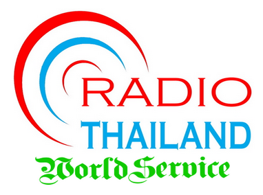 National Broadcasting Service of Thailand B20