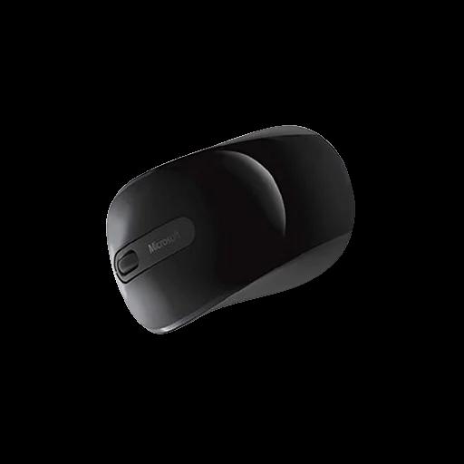 Chuột không dây Microsoft 900