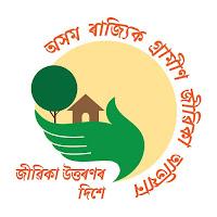 Assam State Rural Livelihoods Mission Society, Assam.(ASRLMS)
