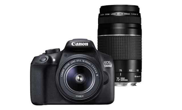 Profesyonel Fotoğraf Makinesi Modelleri