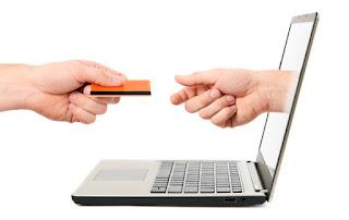 ¿Cúal es el mejor sistema de pago para mi ecommerce?