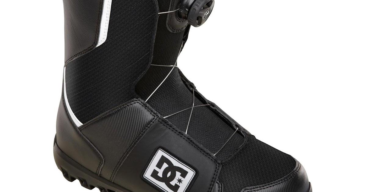 5b9f08660d0afa Boots Costume Pic  Snowboard Boots Boa