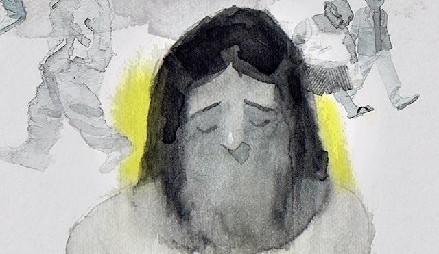 Setembro Amarelo: 10 sinais de que no suicídio quem fala, também faz