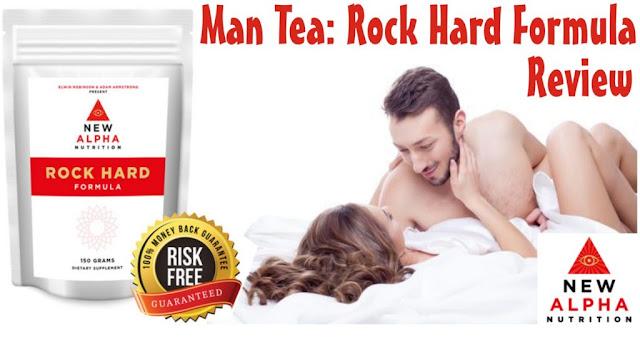 https://www.supplementsmegamart.com/man-tea-rock-hard-formula/