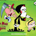 Billy Mandy Aur Life Mein Haddi Season 1 Hindi Episodes 576p AMZN WEB-DL