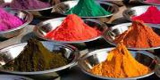 Art, Teinture, tissu, wax, barin, Nouage, dénouage, séchage, pliage, repassage, artisanal, tradition, technique, style, motif, design, couleur, poudre, LEUKSENEGAL, Dakar, Sénégal, Afrique