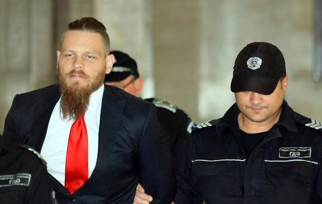 Съдебното решение за освобождението на Полфрийман е незаконно?