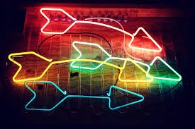 What Need To Be Considered Before Buying Personalised Neon Signs