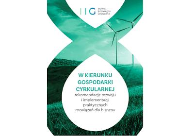 http://ingos.pl/public/userfiles/pdf/raport_w_kierunku_gospodarki_cyrkularnej.pdf