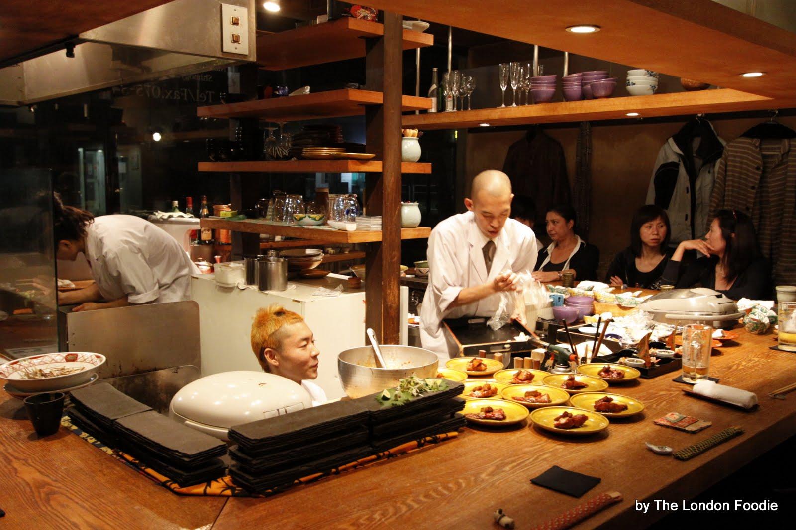 Kyoto Sushi Restaurant Eden Prairie Mn