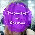 Tratamiento de Keratina: Recuperando la salud de mi cabello en Aquarela Peluqueros