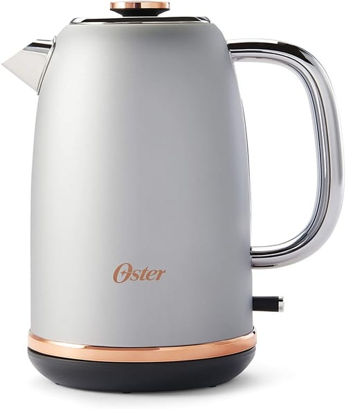 Oster Electric Kettle Metropolitan Collection