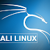 Complete Basic Course Of Kali Linux - Hindi [ code name: HNX4 ]