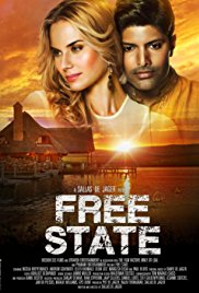 Watch Free State Online Free 2016 Putlocker