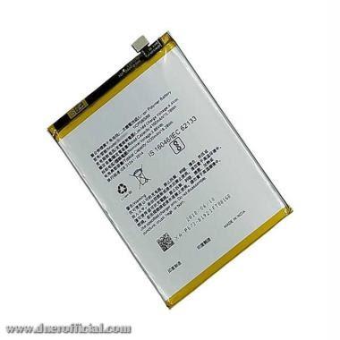 Baterai HP Realmi C2