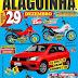 Bingo em Alagoinha, dia 29 de dezembro.