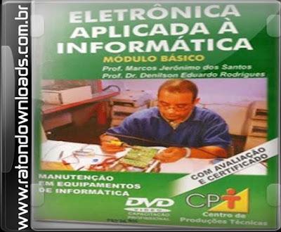 Download curso basico de eletricidade